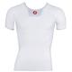 Castelli Core Mesh 3 Cycling Base Layer Men's Size XX Large in White