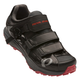 Pearl Izumi W'S X-Alp Enduro V5 Shoes