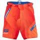 100% Airmatic Blaze Shorts W/Liner