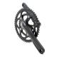 Shimano 105 FC-5750 Compact Crank w/o BB