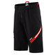 100% Airmatic Jeronimo Men's MTB Shorts