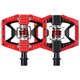 Crankbrothers Double Shot 3 Bike Pedals