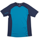 Dakine Charger Jersey