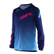 100% R-Core Supra DH Youth Jersey