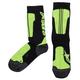 Alpinestars Crew Socks