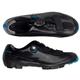 Shimano SH-XC7 Wide SPD Shoes