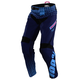 100% R-Core Supra DH Youth Pants