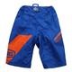100% R-Core Nova DH Shorts