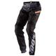 100% R-Core Supra DH Pants