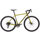 Kona Rove Steel Bike 2017