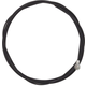 SRAM 1.6 Slickwire Ptfe Brake Cable
