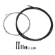 SRAM Slickwire XL Road Brake Cable Kit