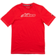 Aplinestars Blaze 2 T-Shirt