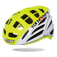 Suomy Gun Wind High Visibility Helmet