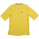 Ketl Men's Short Sleeve Jersey