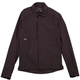 Ketl Men's Overshirt