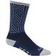 Ketl Logo Socks