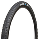 Terrene Elwood 650 Tire