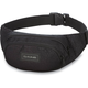 Dakine Womens Hip Pack