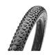 Maxxis Rekon 27.5+ Tire
