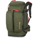 Dakine Builder 40L Pack Jungle, 40L