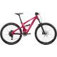 Yeti Beti SB5C NX Jenson Bike 2016