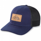 Dakine Northern Lights Trucks Hat