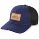 Dakine Northern Lights Trucks Hat
