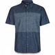 Dakine Palmer Woven Shirt