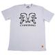 Chromag Bear Reflect T-Shirt