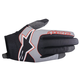 Alpinestars Vector Gloves