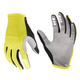 POC Resistance Pro XC Bike Gloves