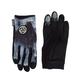 Sombrio Spun Gloves