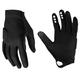 POC Resistance DH Gloves