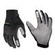 POC Resistance Pro Enduro Gloves