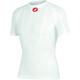 Castelli Seamless Short Sleeve