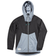Sombrio Squall Jacket