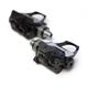 PowerTap P1S Pedal Single Side