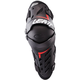Leatt Dual Axis Knee & Shin Guard 20