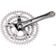 Sugino XD600 175mm Triple Crankset