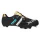 Lake MX237 Supercross Shoes