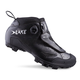 Lake MX180 MTB Shoes