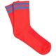 Sombrio Stomp Socks