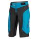 Alpinestars Vector Shorts
