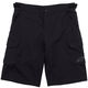 Alpinestars Rover 2 Base Shorts