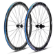 Reynolds 46 Aero Disc Wheelset 2016