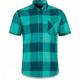 Dakine Preston Collared Shirt
