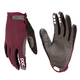 POC Resistance Enduro Adj Bike Gloves