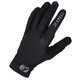 Zoic Ether Gloves