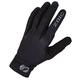 Zoic Ether Mountain Bike Gloves